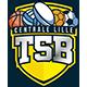 T5B Centrale Lille Logo
